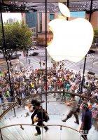 Apple будет полностью шифровать звонки и сообщения на iPhone