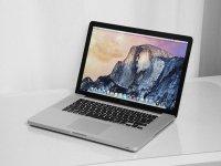 Apple обновляет список устаревших устройств