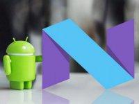 В Android N DP 4 усложнили процесс включения/выключения Wi-Fi и Bluetooth