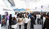 Samsung больше не будет гнаться за долей рынка смартфонов, а сконцентрируется на прибыли
