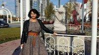 Сохраняет жизни. Сургутянка стала лауреатом всероссийского конкурса «Святость материнства»
