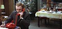 В Сургуте зафиксирован самый долгий телефонный разговор в новогоднюю ночь