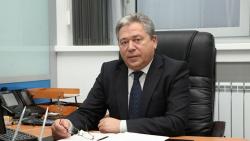 Башкиры Сургута выражают соболезнования уфимцам