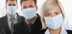 Не маска красит человека: как не надо относиться к средствам защиты
