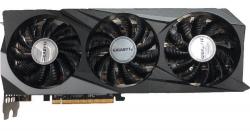 Gigabyte готовит к выпуску видеокарту Radeon RX 6800 XT Gaming OC