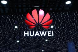 Huawei продала бренд Honor консорциуму из 40 компаний