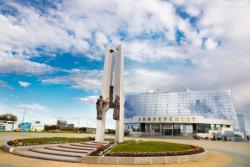 СурГУ стал победителем всероссийского конкурса «Проектный Олимп 2020»