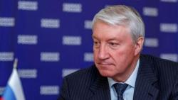 Экс-глава Сургута Александр Сидоров высказался о текущих выборах мэра