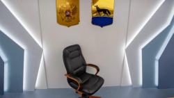 До выборов меньше недели. Как проходило собеседование с кандидатами на пост главы Сургута