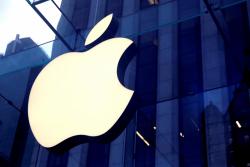 Сотрудничество Kia и Apple остаётся возможным, и не только в разработке электромобилей