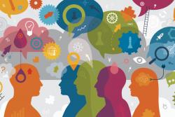 Юные сургутяне представили свои научные проекты на молодежной конференции