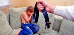 Новые подробности избиения детей в Сургуте: отец был под действием наркотика