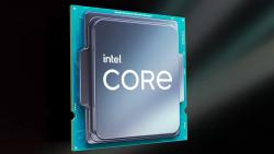 Американский магазин назвал все процессоры семейства Rocket Lake-S и указал их цены — до $600