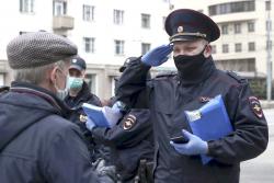 Предупрежден - значит вооружен? Дачникам Сургута разъяснили правила пожарной безопасности
