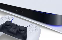 Sony выпустит обновлённую PlayStation 5 с другими комплектующими, чтобы решить проблему с дефицитом