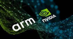 Еврокомиссия задерживает сделку на $40 млрд между NVIDIA и Arm — регулятор отправился в отпуск