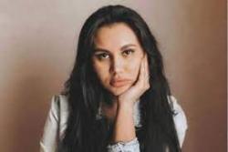 По факту смерти 23-летней Эльвиры Зиганшиной, умершей в СОКБ, возбудили дело