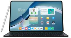 Huawei представила планшет MatePad Pro 12.6 с 512 Гбайт флеш-памяти