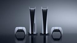 Digital Foundry: новая прошивка ускорила PS5