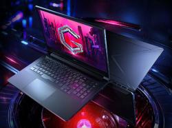 Игровой ноутбук Redmi G 2021 предстал в версиях с процессорами AMD и Intel