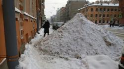 В мэрии Сургута рассказали, готов ли город к зиме