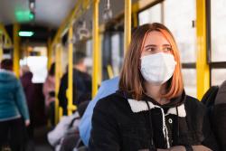 """В Югре установят """"умную систему"""" для контроля общественного транспорта"""